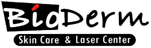Bio Derm Skin Care & Laser Center