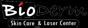 Bio Derm Skin Care & Laser Center