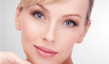 Photofacial Treatments