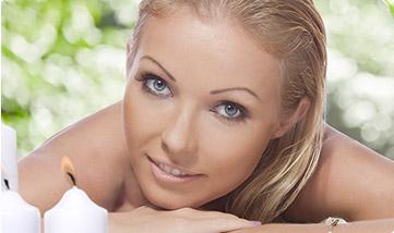 MicroPeel & Facials Treatments