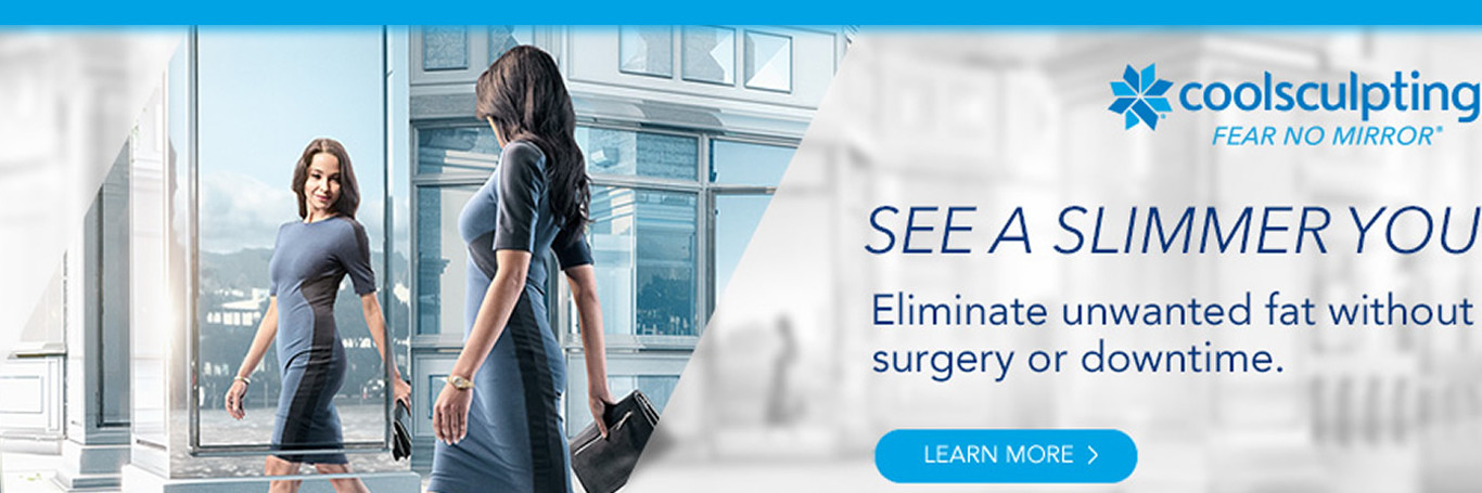 CoolSculpting2a