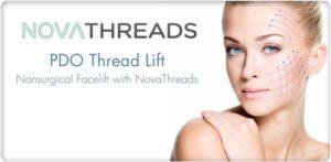 Arlington Photofacial Ipl Treatments Garland Tx Bioderm