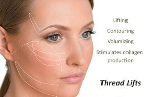 Arlington Photofacial & IPL Treatments Garland TX - BioDerm